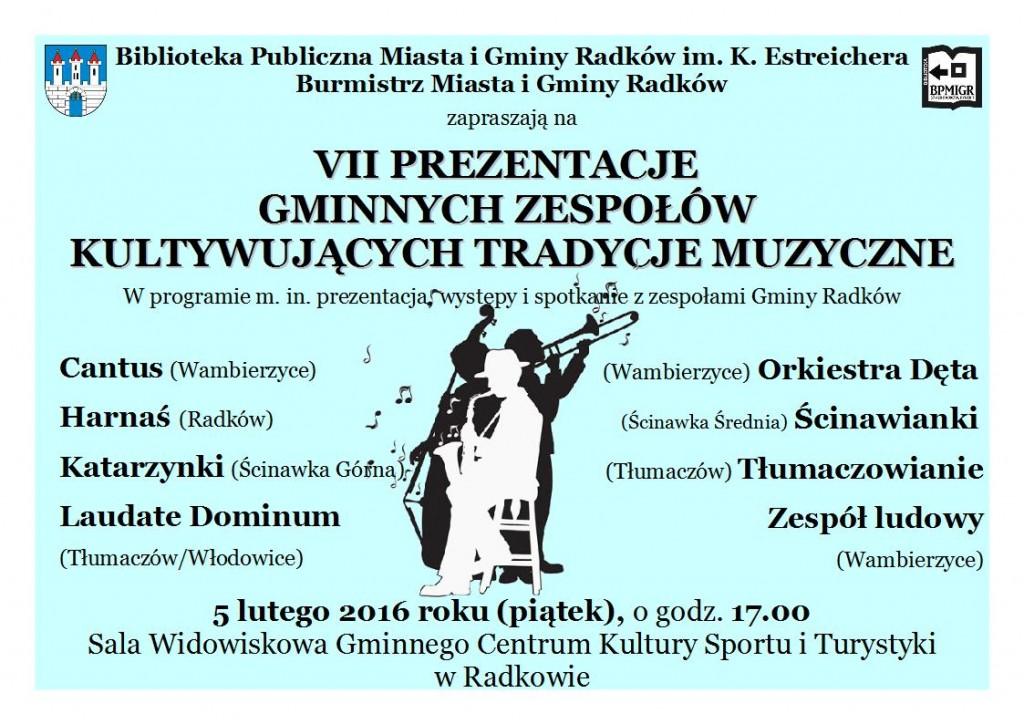 VII_prezentacje_plakat