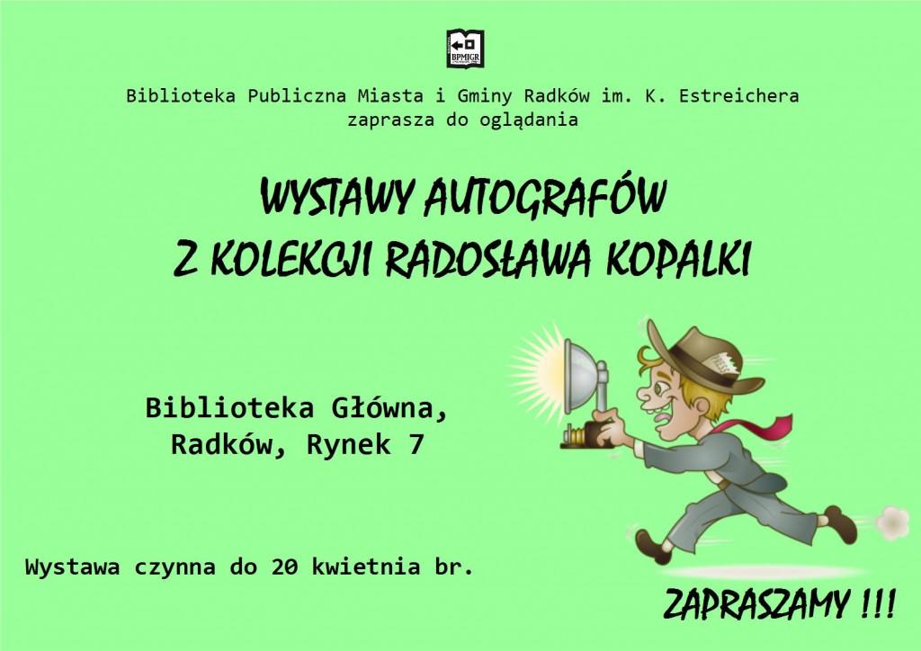 wystawa_radek