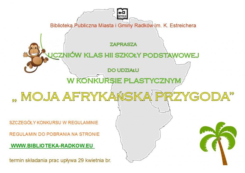 afrykanska_przygoda_plakat