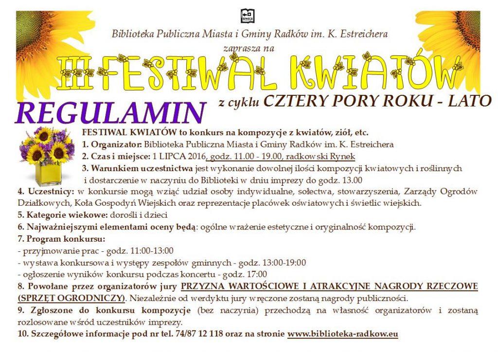 3_festiwal_kwiatow_regulamin