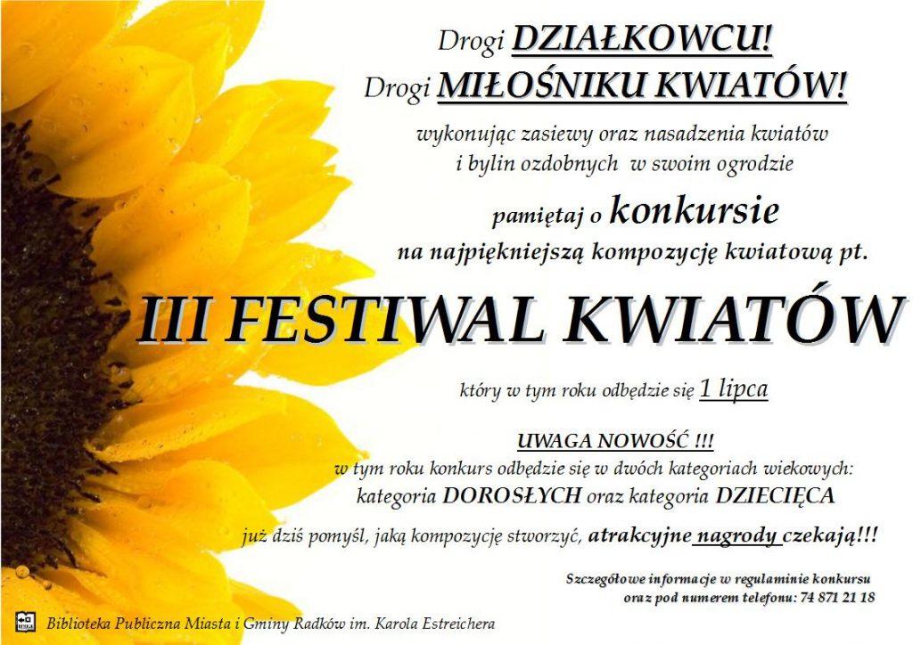 3festiwal_kwiatow_ulotka