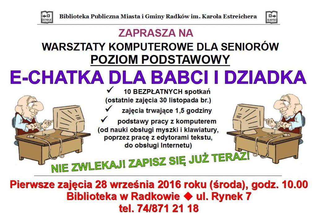 seniorzy_WARSZTATY_KOMPUTER