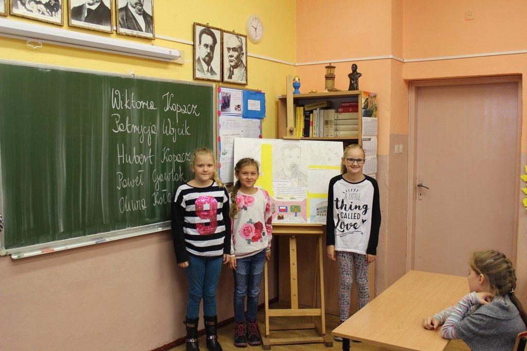 bpmig_radkow_konkous_pieknego_czytania_wambierzyce_11