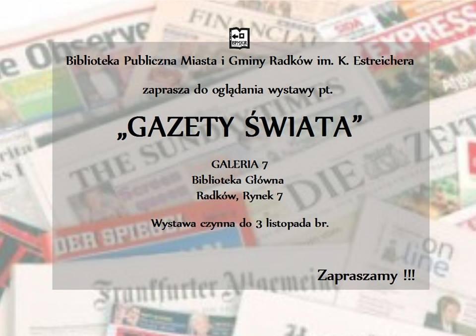 gazety_swiata_wystawa