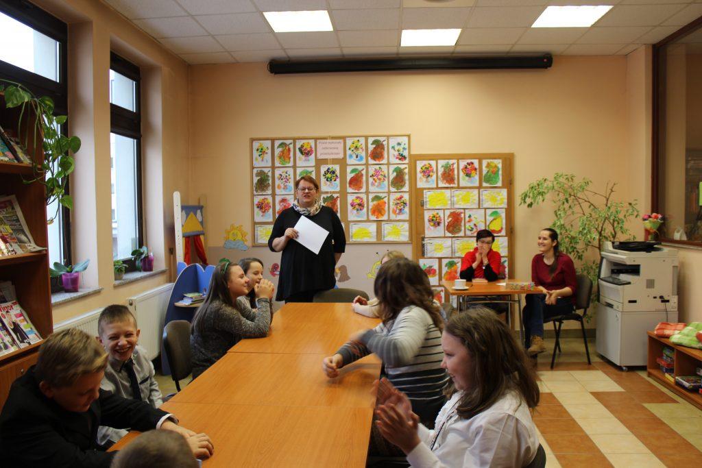 biblioteka_publiczna_miasta_i_gminy_radkow_konkurs_sienkiewicz_2etap_radkow00013