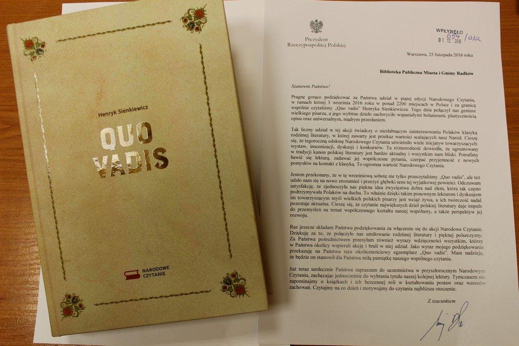 bpmig_radkow_narodowe_czytanie_podziekowania_od_prezydenta_01
