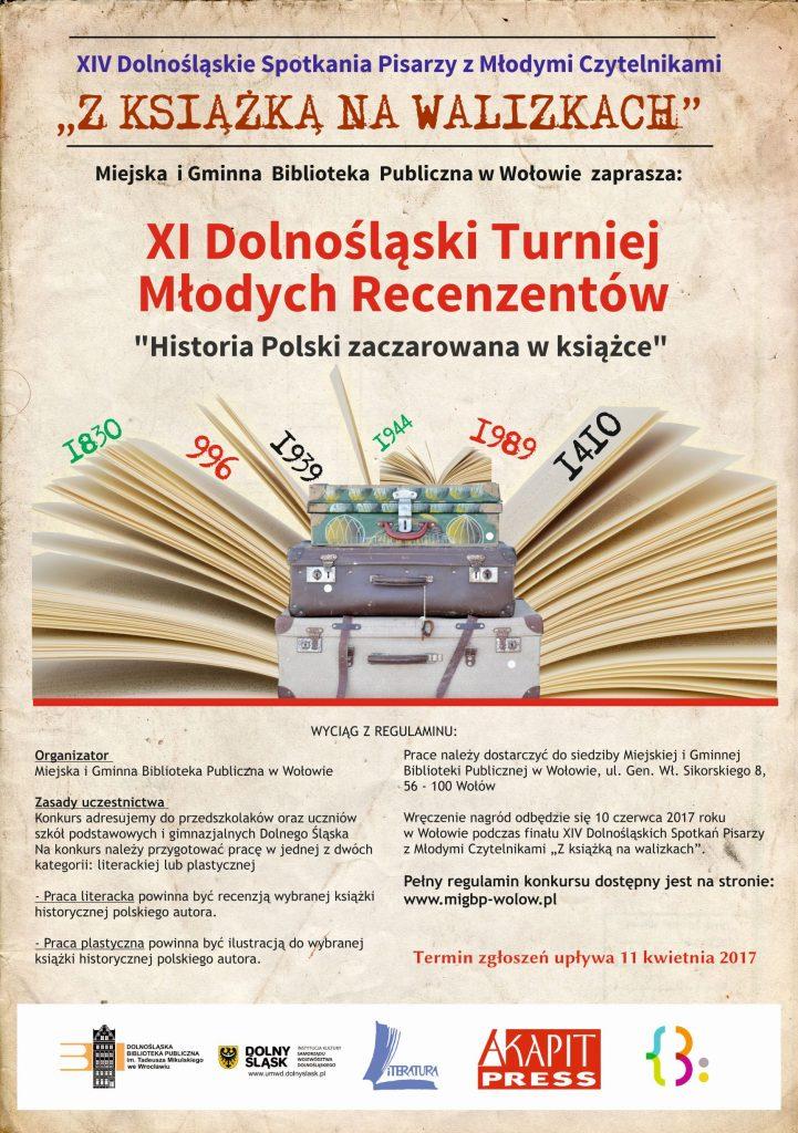 plakat_turnieju_mlodych_recenzentow