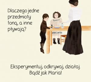 BADZ_JAK__MARIA_baner_FB3