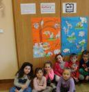 Radkowskie przedszkolaki z wizytą w ZOO – lekcja biblioteczna