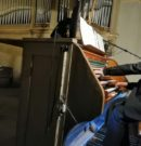 Koncert na trąbkę i organy – dla 100-letniej Niepodległej