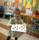 A w Radkowie… wakacyjne zajęcia dla dzieci