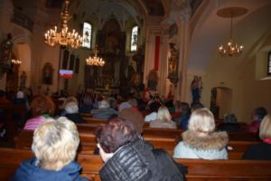 BPMiG Radkow Koncert 11 Listopada 1013