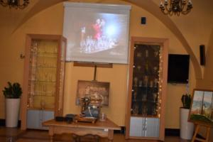 BPMiG Radkow Koncert 11 Listopada 2025