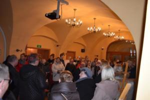 BPMiG Radkow Koncert 11 Listopada 2036