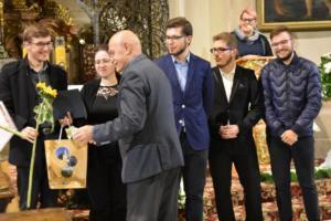BPMiG w Radkowie 7-Przeglad Mlodych Organistow 2019 51