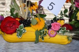 BPMiG w Radkowie Festiwal Kwiatow201910