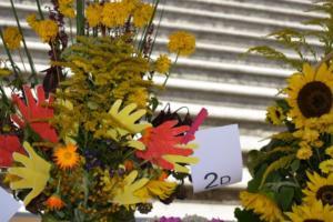 BPMiG w Radkowie Festiwal Kwiatow2019101