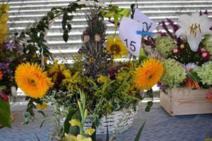 BPMiG w Radkowie Festiwal Kwiatow2019108