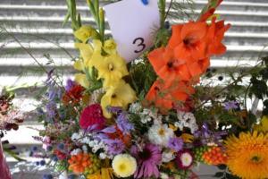 BPMiG w Radkowie Festiwal Kwiatow2019109