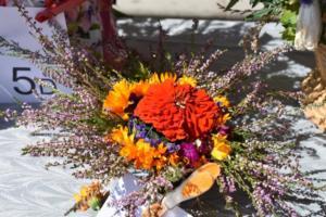 BPMiG w Radkowie Festiwal Kwiatow2019110