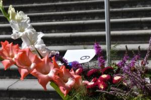 BPMiG w Radkowie Festiwal Kwiatow2019113