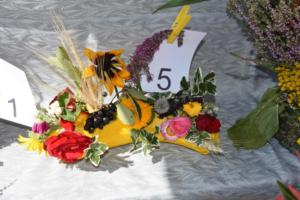 BPMiG w Radkowie Festiwal Kwiatow2019115