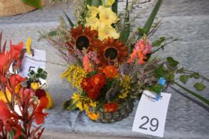 BPMiG w Radkowie Festiwal Kwiatow2019123