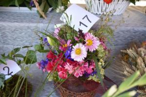 BPMiG w Radkowie Festiwal Kwiatow2019127