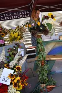 BPMiG w Radkowie Festiwal Kwiatow2019133
