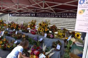 BPMiG w Radkowie Festiwal Kwiatow2019134