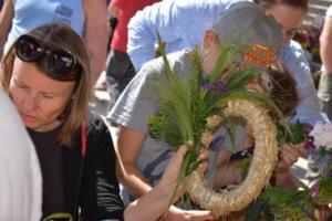 BPMiG w Radkowie Festiwal Kwiatow2019140