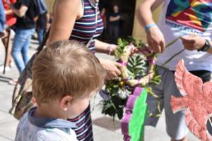 BPMiG w Radkowie Festiwal Kwiatow2019141