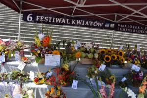BPMiG w Radkowie Festiwal Kwiatow2019146