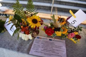 BPMiG w Radkowie Festiwal Kwiatow201915