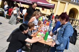 BPMiG w Radkowie Festiwal Kwiatow2019155