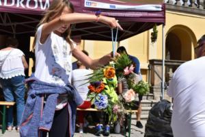 BPMiG w Radkowie Festiwal Kwiatow2019164