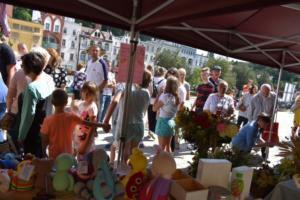 BPMiG w Radkowie Festiwal Kwiatow2019179