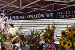 BPMiG w Radkowie Festiwal Kwiatow201947