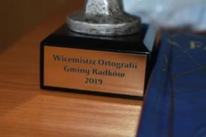 BPMiGRadkow Konkurs Ortograficzny Final Projekt00002