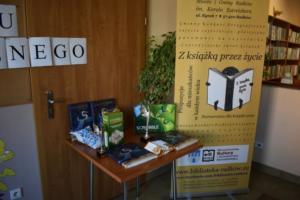 BPMiGRadkow Konkurs Ortograficzny Final Projekt00004