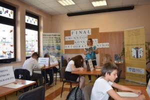BPMiGRadkow Konkurs Ortograficzny Final Projekt00006