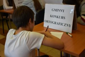 BPMiGRadkow Konkurs Ortograficzny Final Projekt00008