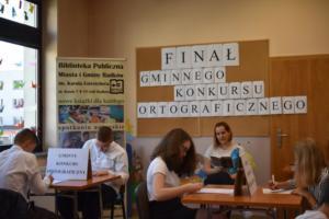 BPMiGRadkow Konkurs Ortograficzny Final Projekt00009