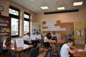 BPMiGRadkow Konkurs Ortograficzny Final Projekt00010