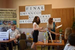 BPMiGRadkow Konkurs Ortograficzny Final Projekt00011