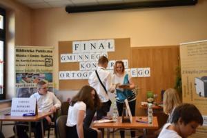 BPMiGRadkow Konkurs Ortograficzny Final Projekt00012
