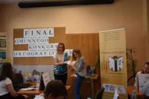BPMiGRadkow Konkurs Ortograficzny Final Projekt00013