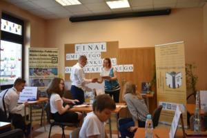 BPMiGRadkow Konkurs Ortograficzny Final Projekt00014