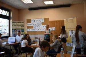 BPMiGRadkow Konkurs Ortograficzny Final Projekt00015