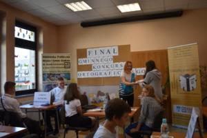 BPMiGRadkow Konkurs Ortograficzny Final Projekt00016